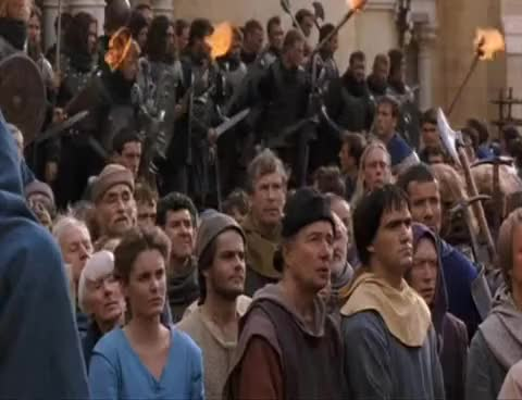 Watch Arthur GIF on Gfycat. Discover more First Knight GIFs on Gfycat