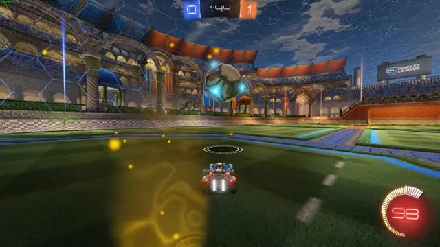 Watch Rocket League 2018.04.15 - 23.46.51.02.DVR GIF by MK (@deltav) on Gfycat. Discover more rocketleague GIFs on Gfycat