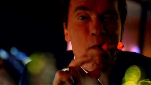 Watch this arnold schwarzenegger GIF by Reaction GIFs (@sypher0115) on Gfycat. Discover more arnold schwarzenegger, celebrity, celebs, fired GIFs on Gfycat