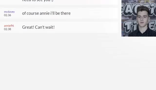 Watch and share Annie96 Is Typing... (The End) GIFs on Gfycat