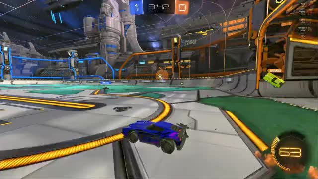 Watch based pass GIF by @_3cho_ on Gfycat. Discover more RocketLeague GIFs on Gfycat