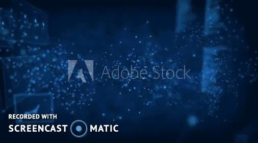 adobe-network GIFs