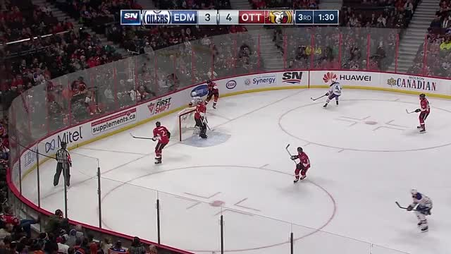 Watch and share Turris' Empy-net Goal GIFs on Gfycat