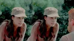 Watch Christian Serratos (aaaa) GIF on Gfycat. Discover more The Walking Dead, loml, mine, my gifs, rosita espinosa, rosita*, this is woeful, twd, twd*, twdedit, ¯\_(ツ)_/¯ GIFs on Gfycat