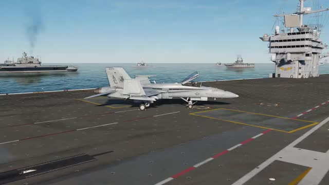 Watch and share Gaming GIFs and Dcs GIFs on Gfycat