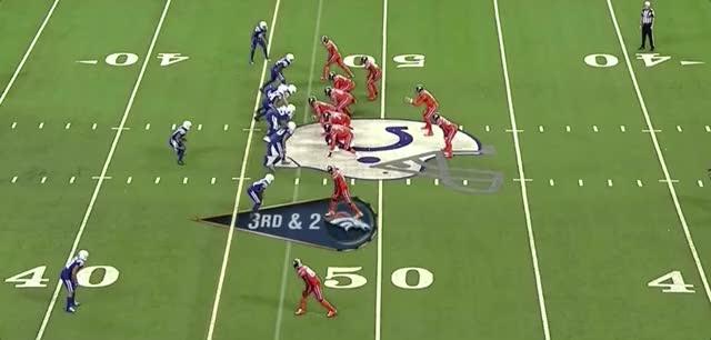 Watch and share Johnathan Hankins Broncos GIFs by cdasilva18 on Gfycat