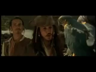 Watch Kill the Writers GIF on Gfycat. Discover more Johnny Depp, Pirates of the Caribbean GIFs on Gfycat
