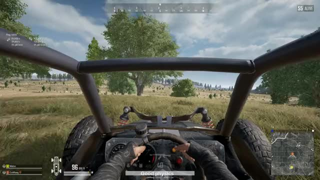 Watch and share Pubg GIFs by coltrang on Gfycat