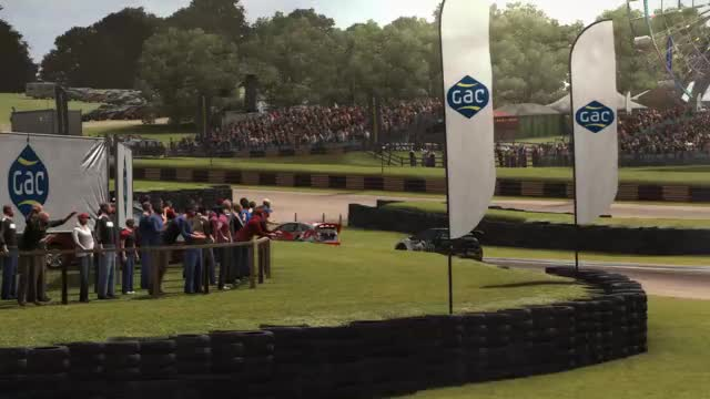 Watch and share Dirtgame GIFs by t_wrx on Gfycat