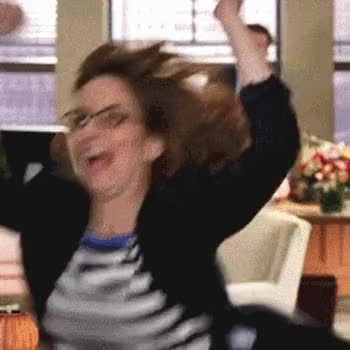 Watch this 30 rock GIF on Gfycat. Discover more 30 rock GIFs on Gfycat