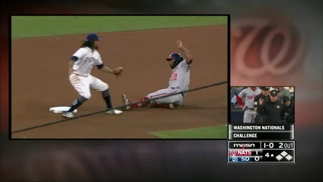 Watch and share San Diego Padres GIFs and Baseball GIFs by efitz11 on Gfycat
