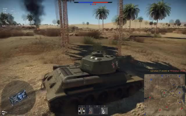 Watch and share Warthunder GIFs and Weasel GIFs on Gfycat
