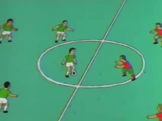 Mexico, Portugal, Simpsons, Vs, cat, dog, hat, hilarious, match, stuff, Simpsons Portugal Vs Mexico GIFs