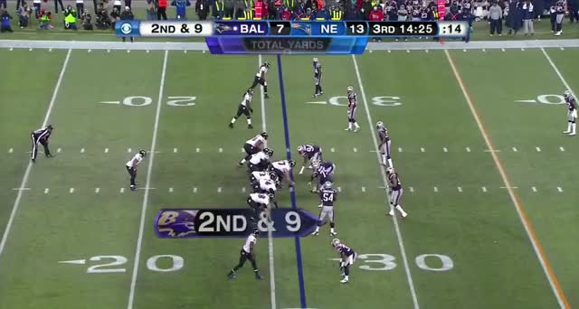 Watch Flacco Deep Miss #19 GIF by Matt Weston (@mbw987) on Gfycat. Discover more Baltimore Ravens, GIF Brewery, New England Patriots, football GIFs on Gfycat