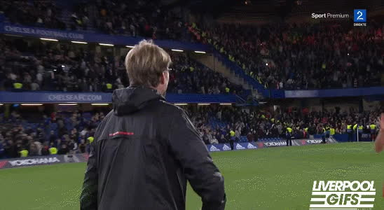 liverpoolfc, Liverpool Gifs - https://t.co/7bWT3XW9ZP GIFs