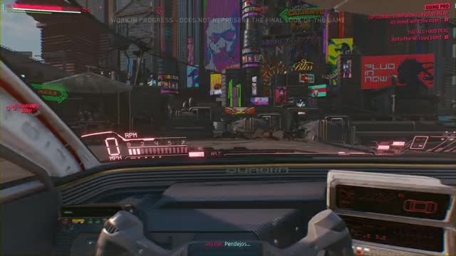 Watch and share Cyberpunk 2077 GIFs and Gameplay GIFs on Gfycat