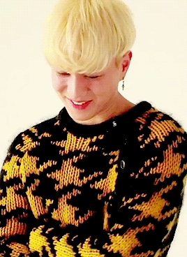 Prince Yugyeom Gif Find Make Share Gfycat Gifs
