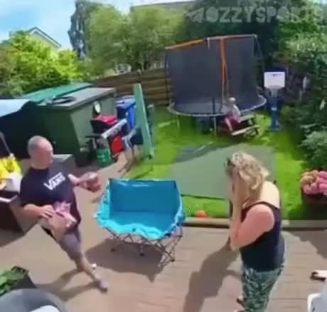 Watch and share Personal Win Moment That Went Unnoticed(1) GIFs by 2lazy2lyft on Gfycat