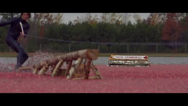 awesome, eaf, Winch Sessions - Back to the Cranberry Bog - Wakeskating - Episode 9 (reddit) GIFs