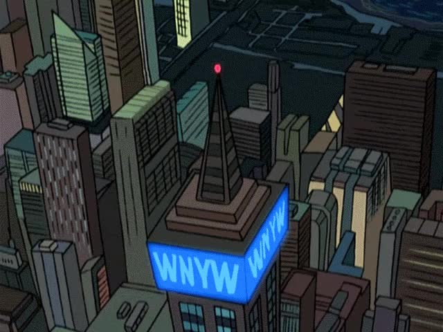 Watch and share Futurama GIFs and Wtf GIFs on Gfycat