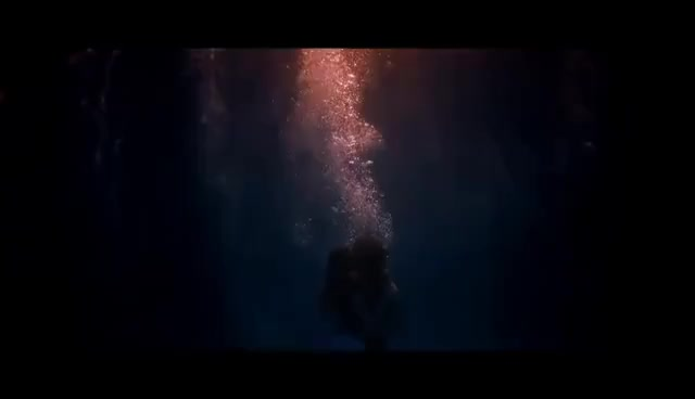 Watch and share Axwell Λ Ingrosso - Dreamer (Best Quality) GIFs on Gfycat