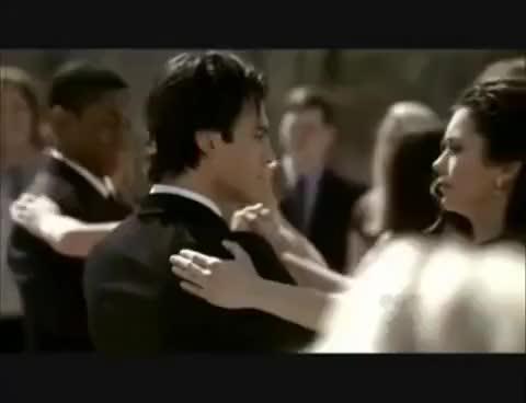 Watch and share Romance GIFs on Gfycat