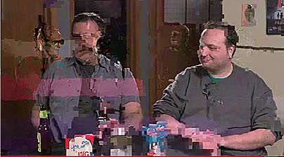 RedLetterMedia Busted Gifs GIFs