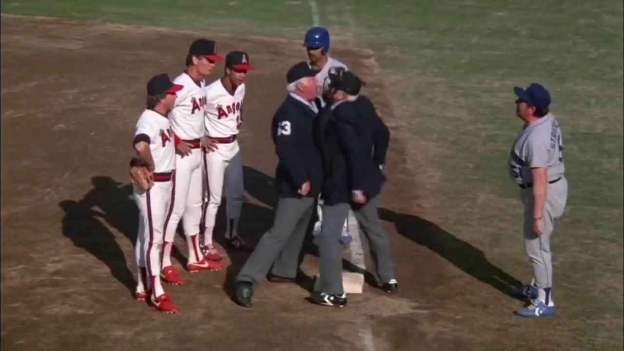 The naked gun umpire scene, nude girls manitoba