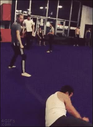 Watch this GIF on Gfycat. Discover more reversegif GIFs on Gfycat