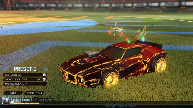 Watch Dominus GT Heatwave GIF by @productkun on Gfycat. Discover more related GIFs on Gfycat