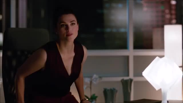 Watch [2x04] Supergirl - Lena Luthor scene GIF by @pinocchioaffleck on Gfycat. Discover more Kara Danvers, Kara x Lena, Katie McGrath, Lena Luthor, Lena x Kara, supercorp GIFs on Gfycat
