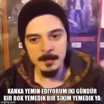 Watch and share Türkçe Rap GIFs and Can Bozok GIFs on Gfycat