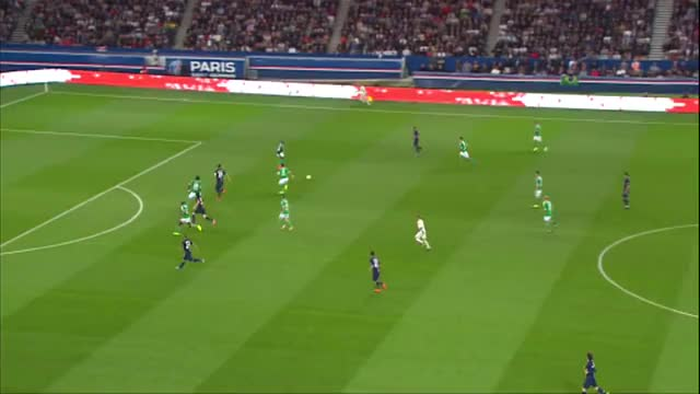 Watch and share Ligue1 GIFs and Soccer GIFs on Gfycat
