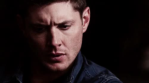 Watch out-in-the-open GIF on Gfycat. Discover more 7x20, Sam Winchester, Supernatural, dean winchester, let me hug you dean, mine, s7 GIFs on Gfycat