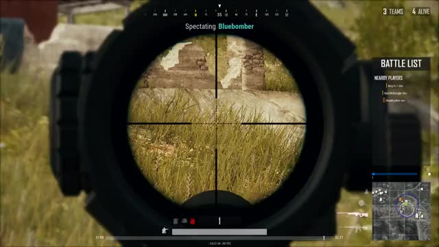 Watch 2018-05-08 20-01-01 GIF on Gfycat. Discover more pubattlegrounds GIFs on Gfycat