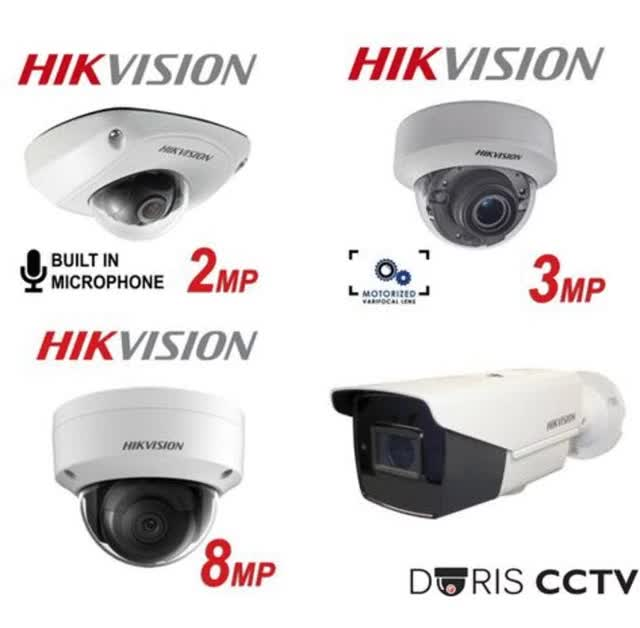 Watch and share Hikvision Camera GIFs and Hikwatch Camera GIFs by Doris CCTV on Gfycat