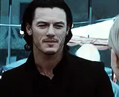 Watch and share Dracula Untold GIFs and Levansedit GIFs on Gfycat