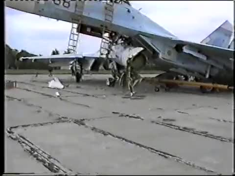 Watch and share Flanker GIFs by snokng on Gfycat