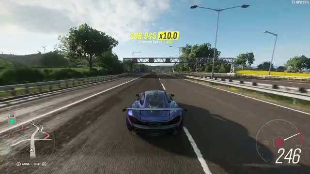 Watch and share Forza RIP GIFs by Turbo on Gfycat