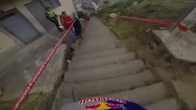 Watch and share Urban MTB GIFs on Gfycat