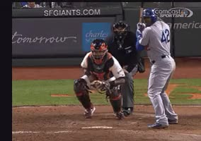 Watch Puig GIF on Gfycat. Discover more baseball GIFs on Gfycat