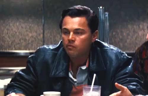Leonardo DiCaprio, wtf, Leonardo DiCaprio wtf GIFs