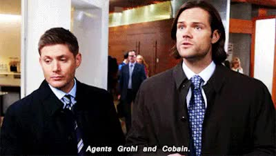 Watch Request: Can you do a one shot / fanfic where Dean and Sam s GIF on Gfycat. Discover more dean, dean Winchester fluff, dean Winchester imagine, dean Winchester one shot, dean winchester, dean winchester smut, dean x reader, deanwinchester, deanxreader, fluffysupernatural, ohcute dean, sam, sam winchester, samwinchester, smut, smuttyfanfiction, smuttysupernaturalfanfiction, spn, spnimagine, spnimagines, spnoneshot, spnsmut, supernatural, supernatural imagine, supernaturalfanfiction, supernaturalimagines GIFs on Gfycat