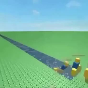 Watch Roblox oof GIF on Gfycat. Discover more oof, roblox GIFs on Gfycat