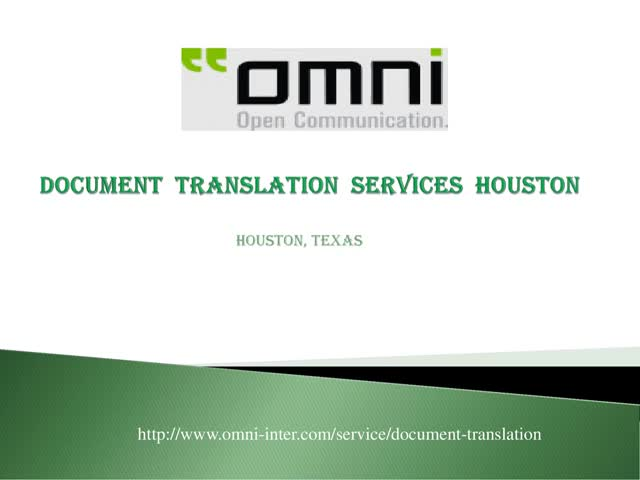 Watch and share Document Translation Services Houston GIFs by Omni Intercommunications, Inc. on Gfycat
