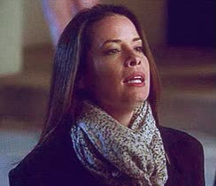 Watch this trending GIF on Gfycat. Discover more holly marie combs GIFs on Gfycat