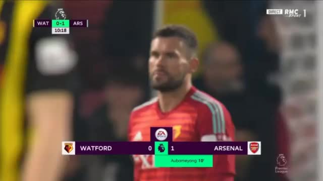 Watch and share Cojones Red Card GIFs on Gfycat