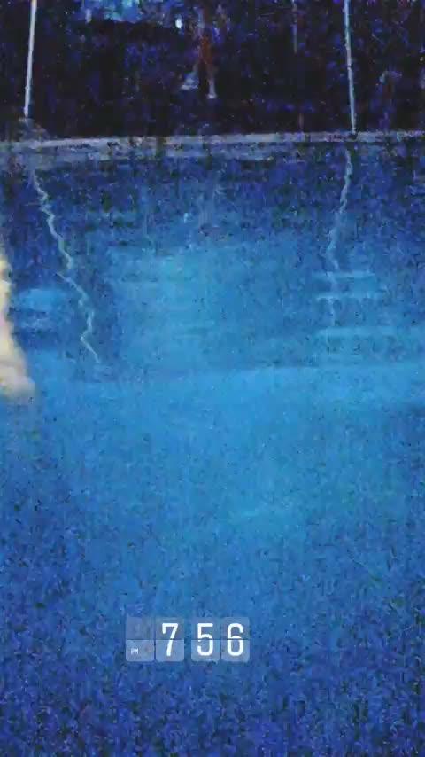 courtneytailor 2018-09-26 08:57:25.567 GIFs