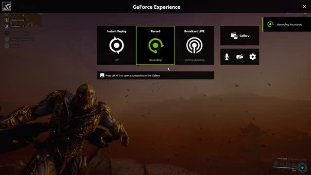 Watch Warframe 2018.09.23 - 22.46.33.01 GIF on Gfycat. Discover more warframe GIFs on Gfycat