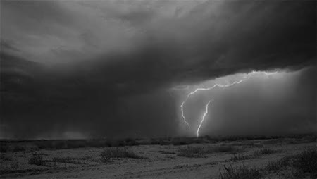 Watch Tormenta Relampagos GIF on Gfycat. Discover more related GIFs on Gfycat